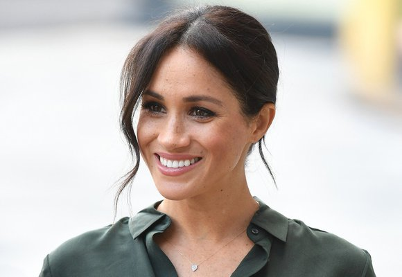 Vévodkyně Meghan je těhotná! Kdy se narodí další královský potomek?