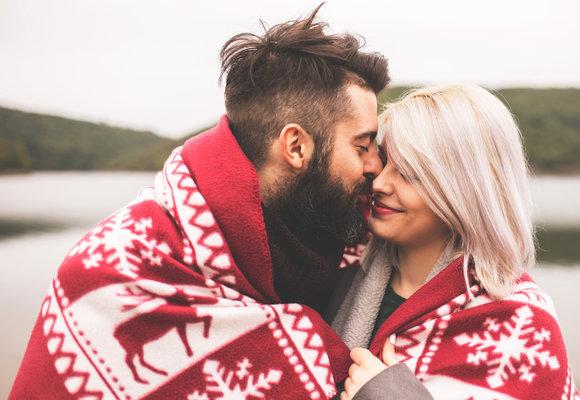 Numerologie lásky: Vypočítejte si, jak se k sobě s partnerem hodíte!