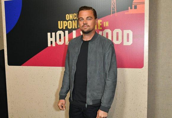 Leonardo dnes slaví! Jak se změnil v průběhu své herecké kariéry?
