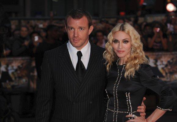 Nejdražší rozvody Hollywoodu: Kdo musel zaplatit 8 miliard korun?