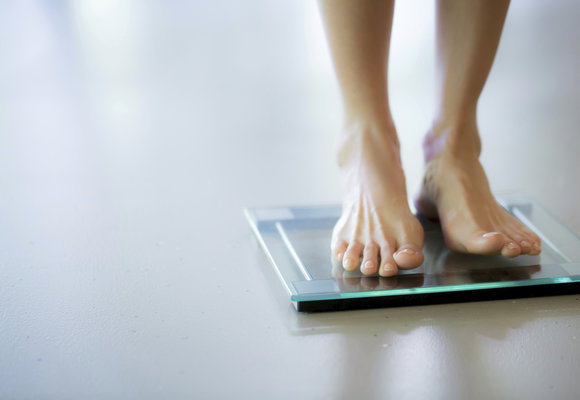 Bojíte se keto diety? Zkuste některou z lehčích variant