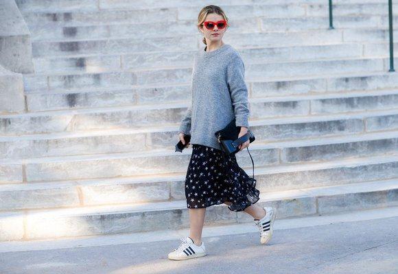 Módní hygge: Kde koupit kašmírové svetry za skvělou cenu?