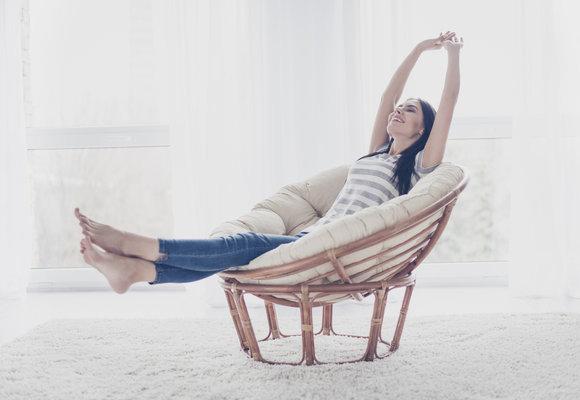 Od úklidu ke klidu: Jak doma zamést s nepořádkem jednou provždy?