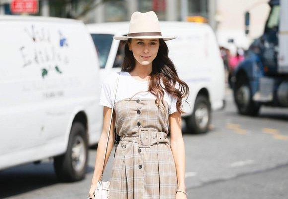 15 nejkrásnějších stylových klobouků pro letošní léto!