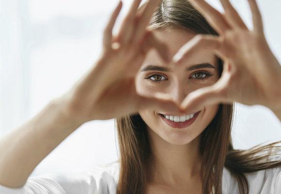 5 věcí, které dělejte každý den, aby vaše srdce bylo zdravé