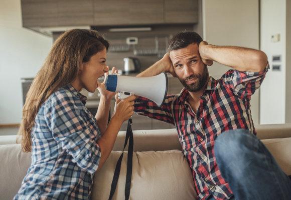 6 nejtvrdohlavějších znamení zvěrokruhu: Je mezi nimi to vaše?