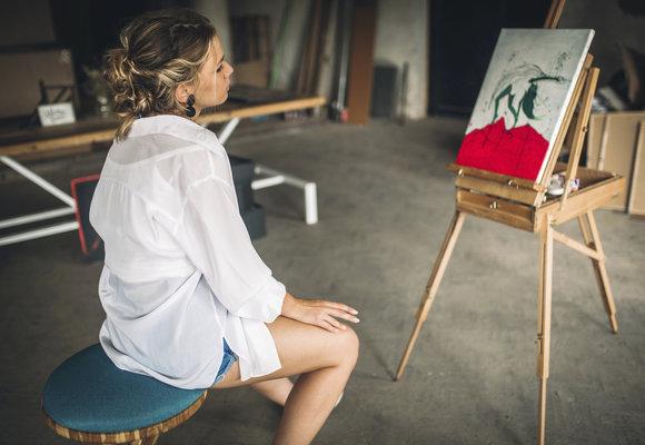 5 způsobů, jak odhalit svůj talent. V čem jste dobrá?