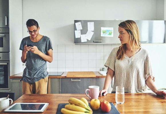 Jak perfekcionismus poškozuje vaše vztahy a co s tím?