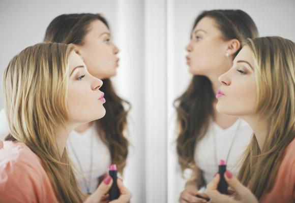 7 triků, jak vypadat a cítit se mladší