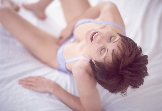 porno trubka filmy