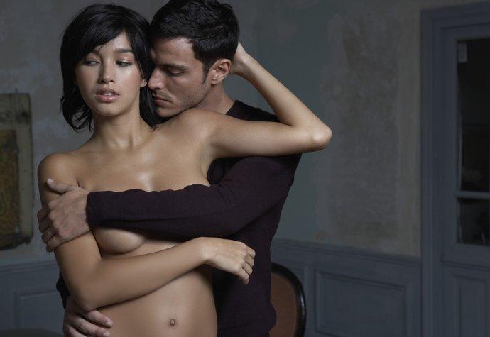 9 druhů sexu, které musíte vyzkoušet!