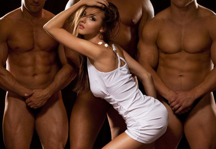 Co si muži opravdu myslí o análním sexu? Víme to!