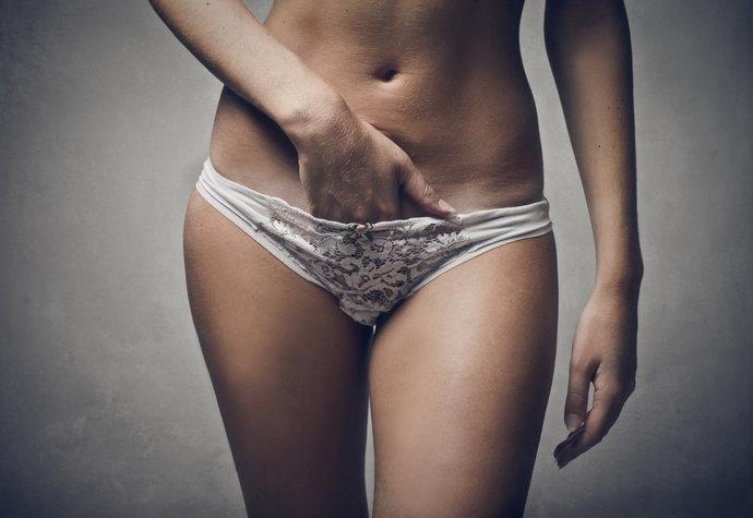 Nepřeháníte to s masturbací? 6 znamení, že byste měla přibrzdit