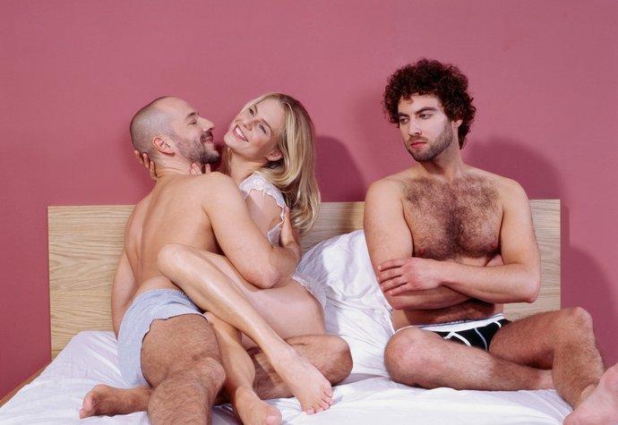 Do sex dating weby práce Barnaul seznamovací agentura