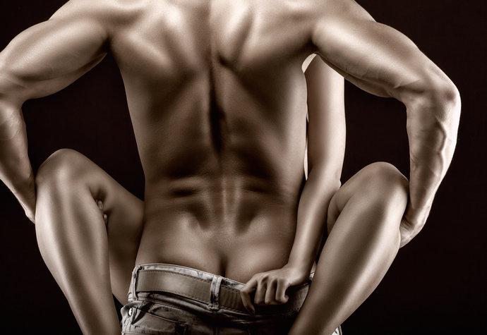 Nejúžasnější sexuální zážitky podle mužů. Co je opravdu vzrušuje?