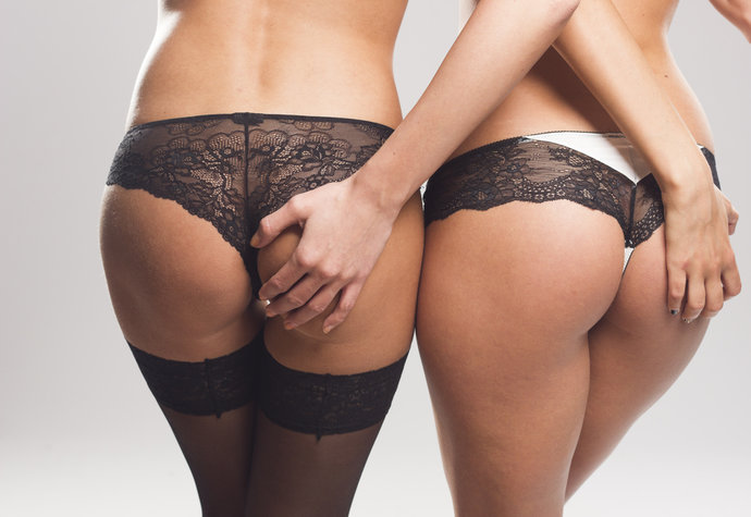 Nové šokující zprávy o análním sexu! Proč ho děláte?