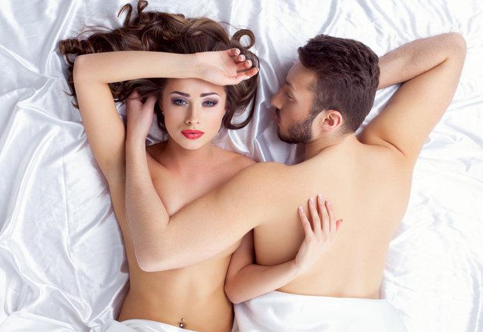 Ložnicová tabu: Tohle po sexu nedělejte!