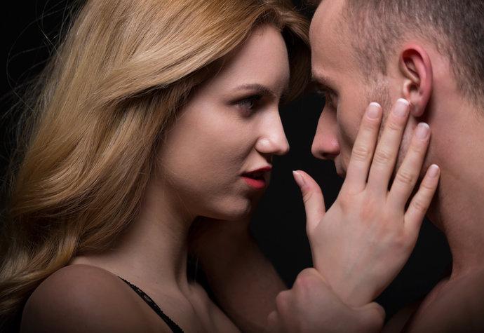 Co muži v posteli nesnášejí? Tohle vám do očí neřeknou!