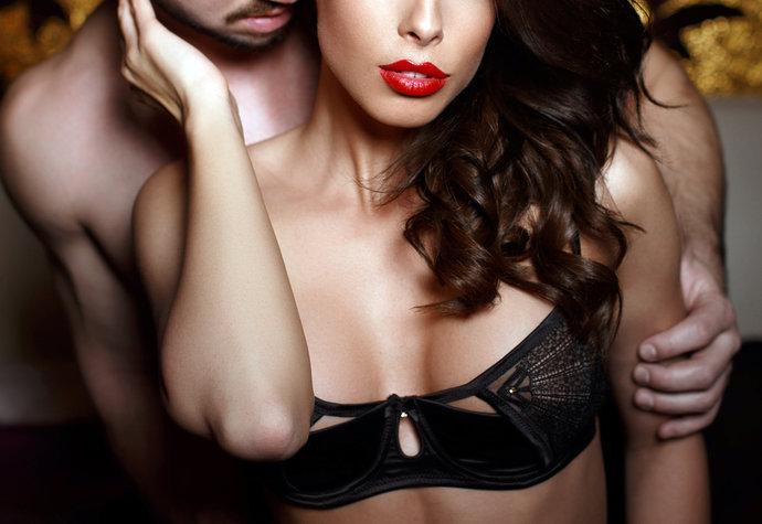 Známe nejhorší důvody, které muže přiměly přerušit sex!