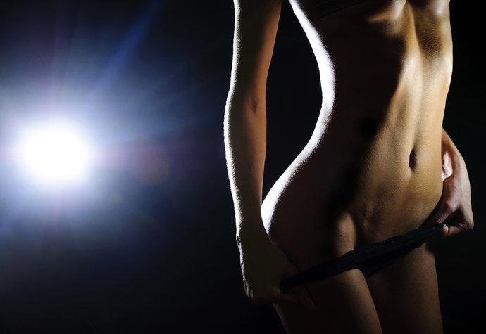 6 způsobů pro mladistvou vaginu. Jde to i bez plastik