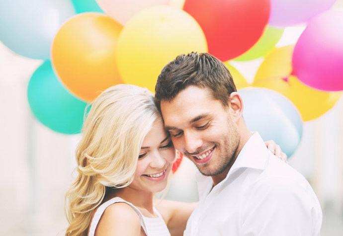 Speed dating stuttgart erfahrungen