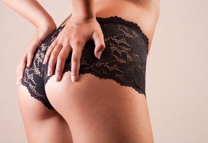 Co nemusíte při sexu skrývat? 5 věcí, které muži neřeší