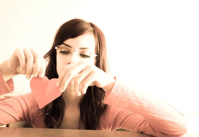 Jaké chyby při rozchodu vám znemožní případný návrat?