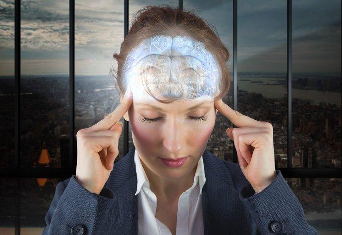 Otestujte se: Jak funguje váš mozek?