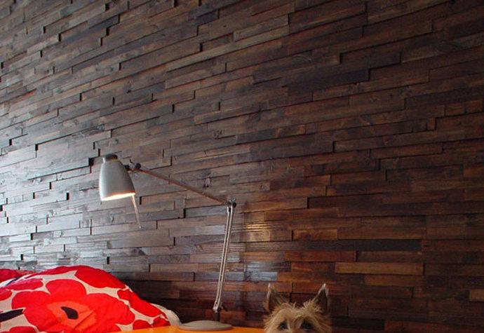 ebenové chlupaté kočičí galerie