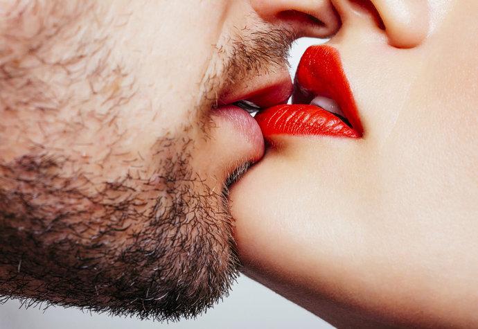 úrovně testosteronu a randěníflirtovací webová stránka