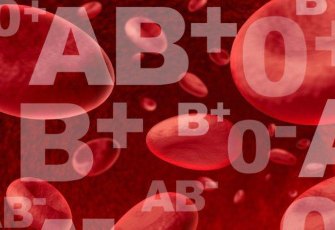 Krevní skupina prozradí, jaké jsou vaše silné a slabé stránky!