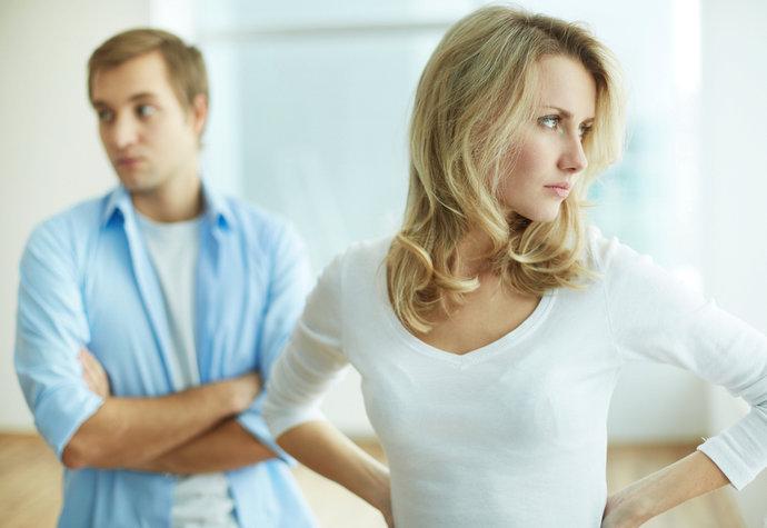 5 nejméně sexy mužských vlastností aneb S takovým partnerem žít snad ani nelze