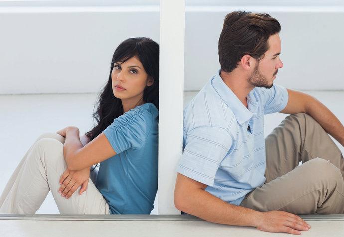 Soudobý virus partnerských vztahů: Proč spolu žena a muž nemůžou vyjít?