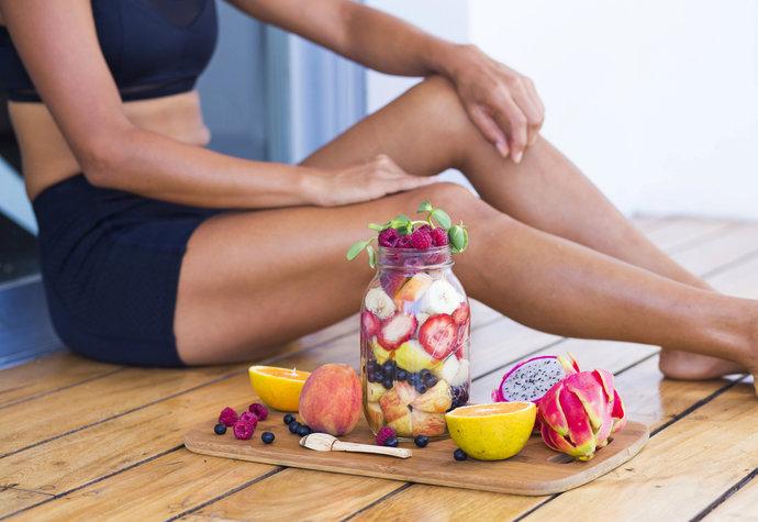 9  věcí, které vám zkazí snahu o zhubnutí