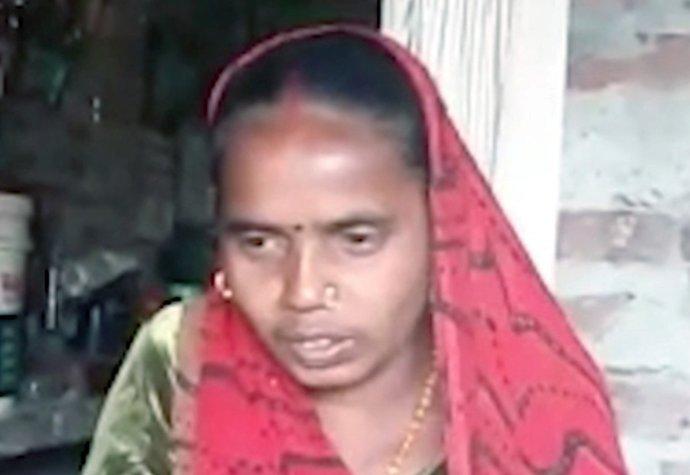 velký indický penis fotografie