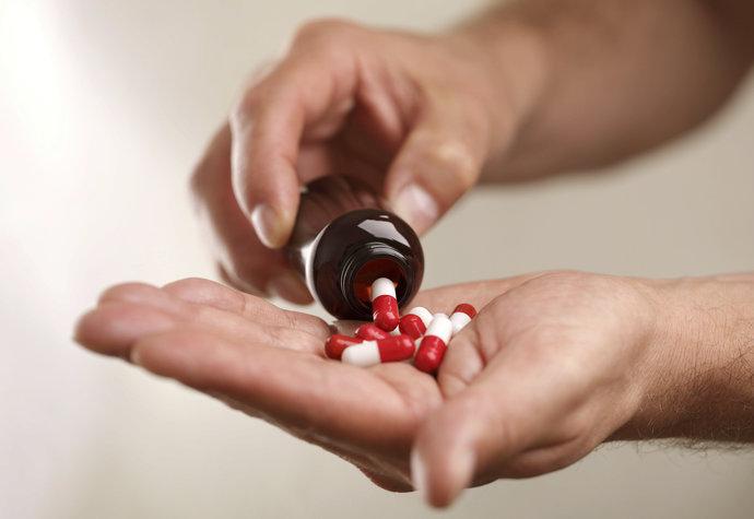 Vitamíny vás mohou i zabít! Jaké fatální chyby se při jejich braní vyvarovat?