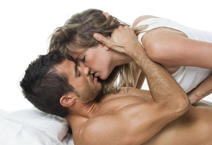 Čtyři věci, které se ve vašem těle zlepší, když spolknete sperma!