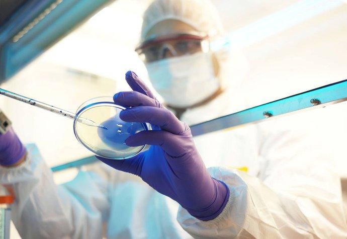 Nebezpečné bakterie mohou i v Česku zabít miliony lidí! Dejte si pozor!