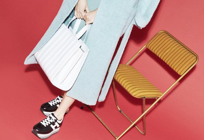 STYLISTÉ RADÍ: Jak si oblečením zvednout sebevědomí?