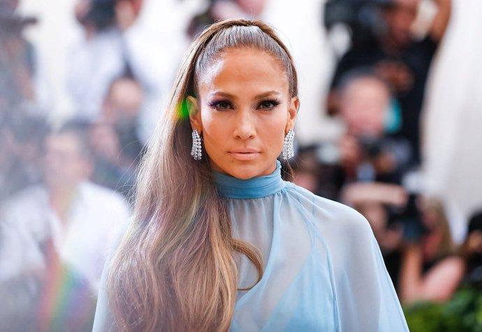 Postava snů podle Jennifer Lopez  Prozradila 330377a861