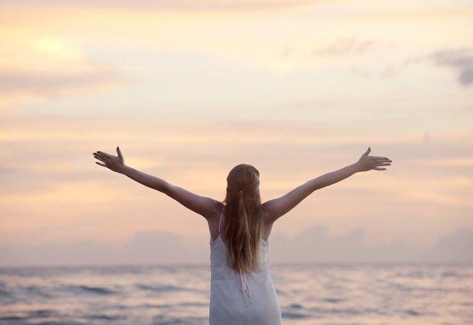 Objímejte se! Zlepšíte si imunitní systém a zbavíte se stresu