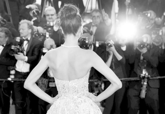 Začíná filmový festival v Cannes