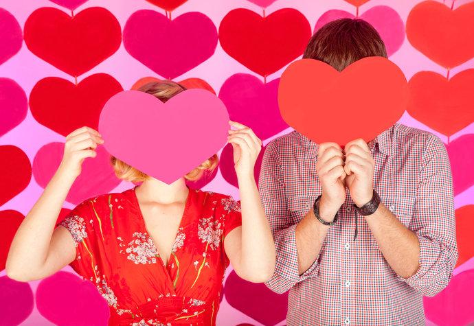 5 pravidel pro perfektní první rande naslepo