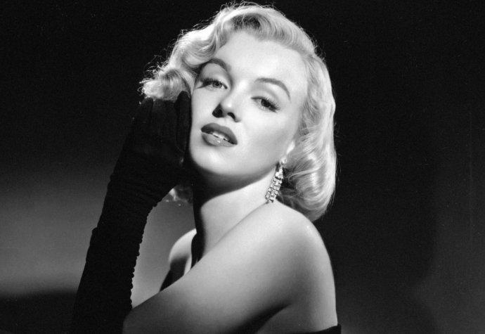 Marilyn Monroe by oslavila 91. narozeniny