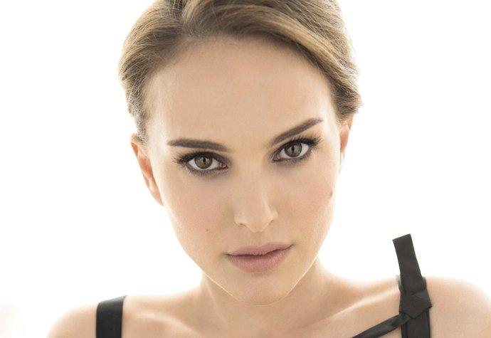 Natalie Portman (*9. 6. 1981)