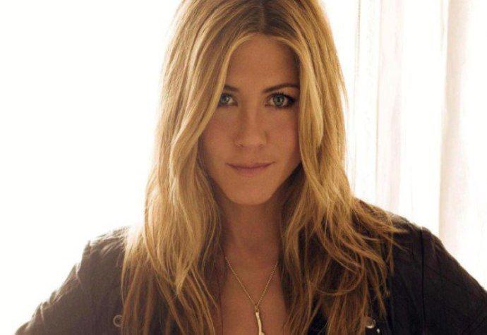 Tělo jako Jennifer Aniston? Toto jsou rady její trenérky!