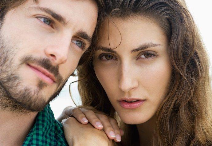 5 znamení zvěrokruhu, která si vybírají přehnaně kritické partnery. Jste to i vy?