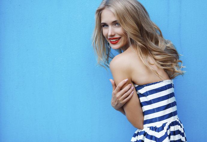 6 návyků, které mají atraktivní lidé. Díky čemu tak září?