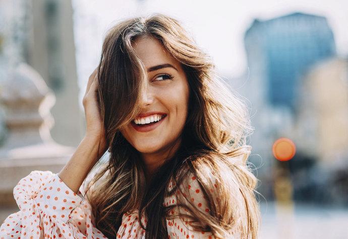 22 zdravých tipů pro randění