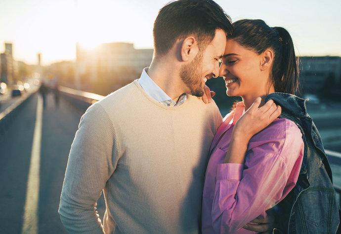 10 rad, jak si udržet spokojené manželství